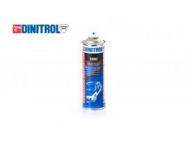 Antikorozinė priemonė uždaroms ertmėms 0,5l 1000 DINITROL