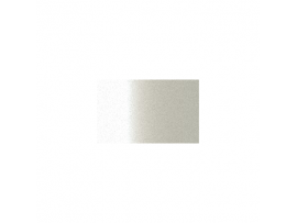 Korektorius 15 ml (Kodas : 070)