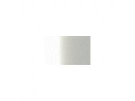 Korektorius 15 ml (Kodas : 077)
