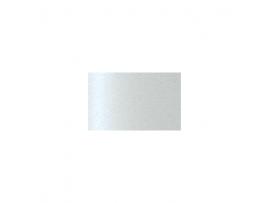 Korektorius 15 ml (Kodas : 083)
