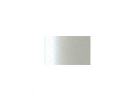 Korektorius 15 ml (Kodas : 084) TOYOTA