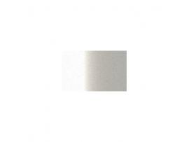 Korektorius 15 ml (Kodas : 085) LEXUS