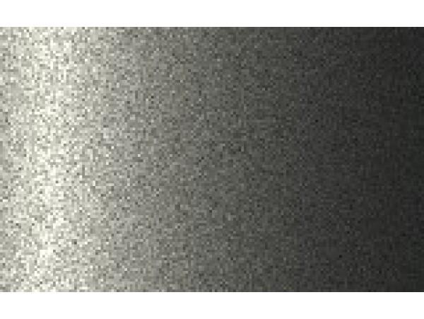 Korektorius 15 ml (Kodas : 10A 509B GR5)