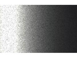 Korektorius 15 ml (Kodas : 501B 10B GF6)