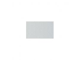 Korektorius 15 ml (Kodas : 134 9134)