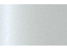 Korektorius 15 ml (Kodas : 144 9144)