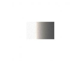 Korektorius 15 ml (Kodas : 147 82L 82U 83U)