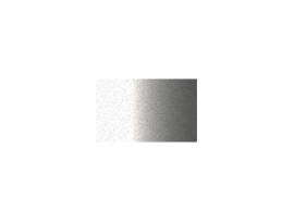 Korektorius 15 ml (Kodas : 157 82U GRK 2AU)