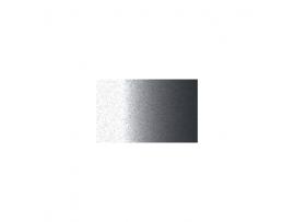 Korektorius 15 ml (Kodas : 163 4AU GBJ GRJ)