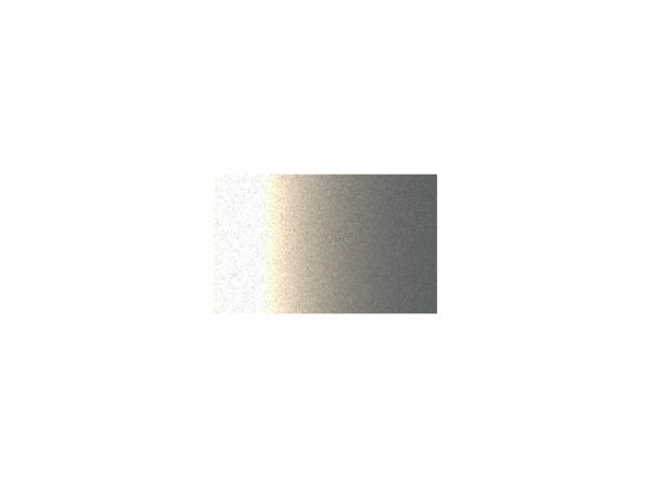 Korektorius 15 ml (Kodas : 167 1RU GBF)