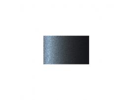 Korektorius 15 ml (Kodas : 168 4XU GBI GQZ)