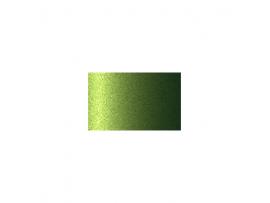 Korektorius 15 ml (Kodas : 175 6175)