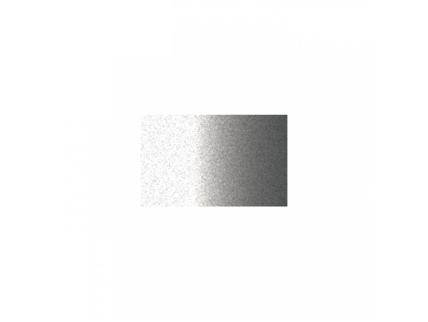 Korektorius 15 ml (Kodas : 176 636R G4L GAN) OPEL