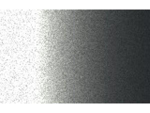 Korektorius 15 ml (Kodas : 179 11S GEV)