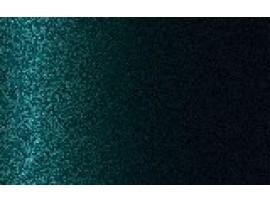Korektorius 15 ml (Kodas : 182X 30V G6R)