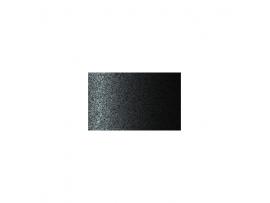 Korektorius 15 ml (Kodas : 183 9183)