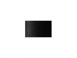 Korektorius 15 ml (Kodas : 197 9197)