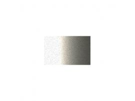 Korektorius 15 ml (Kodas : 1C0)
