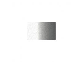 Korektorius 15 ml (Kodas : 1E7) TOYOTA