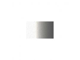 Korektorius 15 ml (Kodas : 1F7)