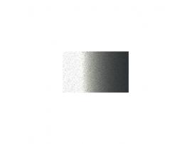 Korektorius 15 ml (Kodas : 1F8) TOYOTA