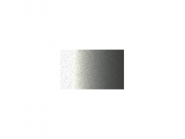 Korektorius 15 ml (Kodas : 1G6) TOYOTA