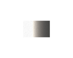 Korektorius 15 ml (Kodas : 1J2) LEXUS