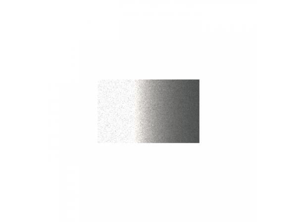 Korektorius 15 ml (Kodas : 1J4)