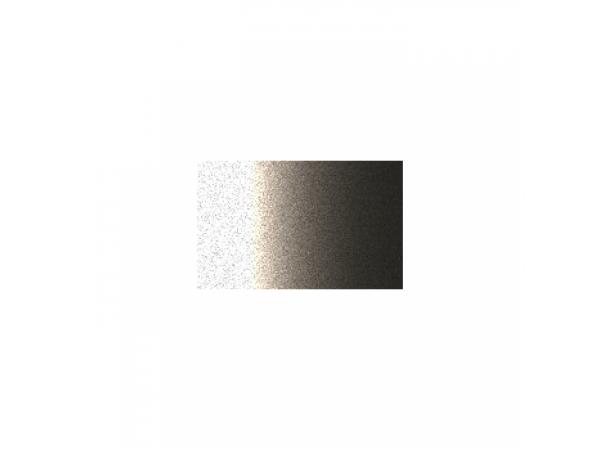 Korektorius 15 ml (Kodas : 1J7) LEXUS