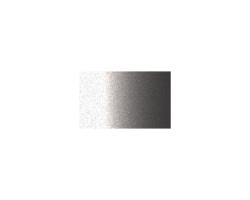 Korektorius 15 ml (Kodas : 1J9) TOYOTA
