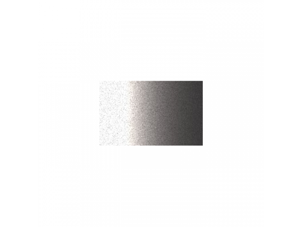 Korektorius 15 ml (Kodas : 1K0) TOYOTA