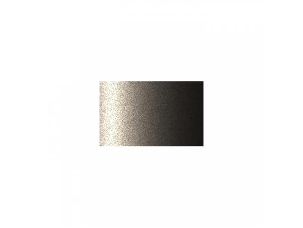 Korektorius 15 ml (Kodas : 1K2)