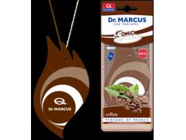 Automobiliniai kvapai Dr.Marcus Sonic Coffee