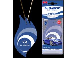 Automobiliniai kvapai Dr.Marcus Sonic New Car