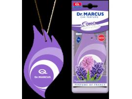 Automobiliniai kvapai Dr.Marcus Sonic Hyacinth