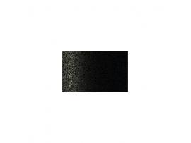 Korektorius 15 ml (Kodas : 2103 820 1AG PAB PEL)