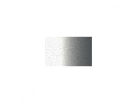 Korektorius 15 ml (Kodas : 2130 863 1AC MEN)
