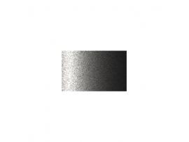 Korektorius 15 ml (Kodas : 2136 873 1AB LKH)