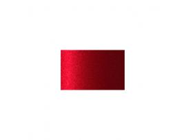 Korektorius 15 ml (Kodas : 2144 868 1AF CAH)