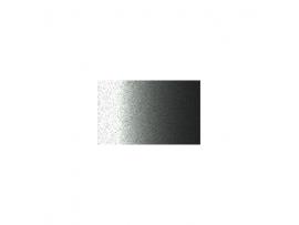 Korektorius 15 ml (Kodas : 2150 943 1BC LAZ)