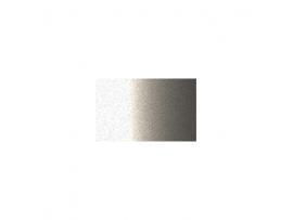 Korektorius 15 ml (Kodas : 2161 995 1AJ GAT)