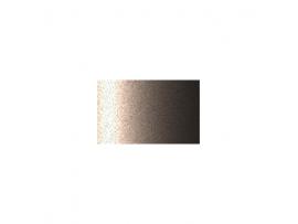 Korektorius 15 ml (Kodas : 2162 997 1AP BAG)