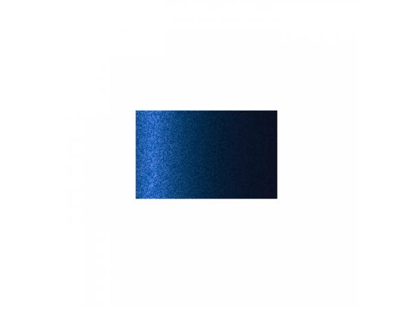 Korektorius 15 ml (Kodas : 21B GBK 4CU)