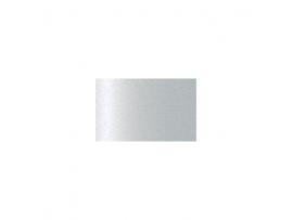 Korektorius 15 ml (Kodas : 2201 1AQ NAK)