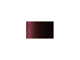 Korektorius 15 ml (Kodas : 2205 1AX CBR)