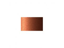 Korektorius 15 ml (Kodas : 2214 1BL EAV)