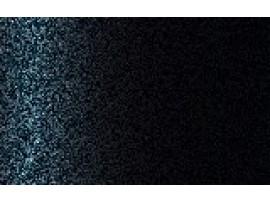 Korektorius 15 ml (Kodas : 2219 1BF PNG)