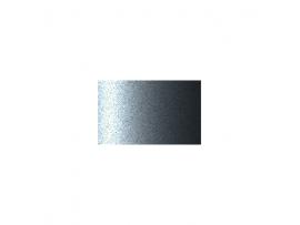 Korektorius 15 ml (Kodas : 2266 1CK JHB)