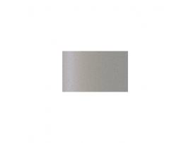Korektorius 15 ml (Kodas : 2273 1CN LIB)