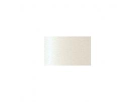 Korektorius 15 ml (Kodas : 227B 227/B)